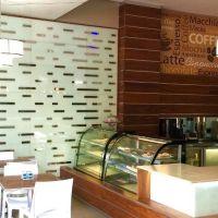 albany-cafe