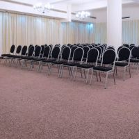 conference-1
